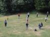0020_Camp_MDeBC_2012_plt
