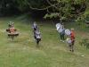 0022_Camp_MDeBC_2012_plt