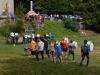 0026_Camp_MDeBC_2012_plt
