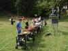 0028_Camp_MDeBC_2012_plt