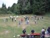 0046_Camp_MDeBC_2012_plt
