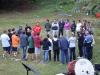 0051_Camp_MDeBC_2012_plt