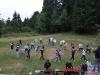0056_Camp_MDeBC_2012_plt