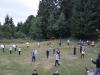 0065_Camp_MDeBC_2012_plt