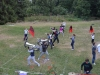 0067_Camp_MDeBC_2012_plt