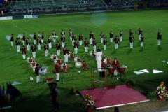 Monza 2004