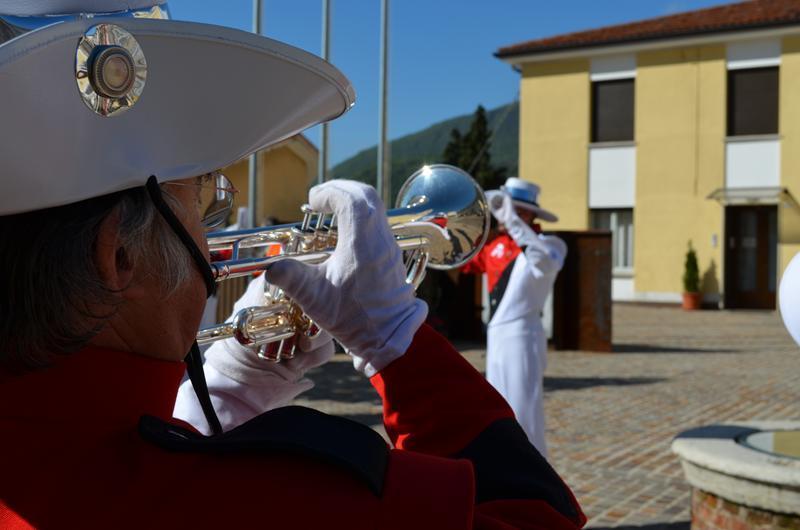 0022_Mosson-Cogollo_dC_25-04-2012_plt
