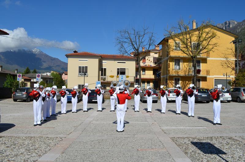 0023_Mosson-Cogollo_dC_25-04-2012_plt