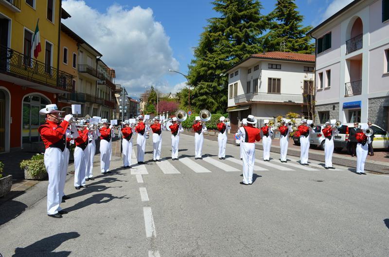 0048_Mosson-Cogollo_dC_25-04-2012_plt