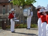 0003_Mosson-Cogollo_dC_25-04-2012_plt