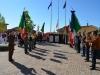 0010_Mosson-Cogollo_dC_25-04-2012_plt