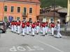 0039_Mosson-Cogollo_dC_25-04-2012_plt