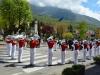 0050_Mosson-Cogollo_dC_25-04-2012_plt