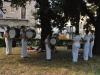 0003_Vicenza_MossonJubal_12-07-2013_plt