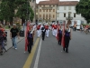 0008_Vicenza_MossonJubal_12-07-2013_plt