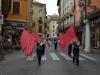 0017_Vicenza_MossonJubal_12-07-2013_plt