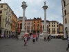 0018_Vicenza_MossonJubal_12-07-2013_plt