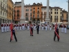 0021_Vicenza_MossonJubal_12-07-2013_plt