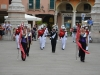 0025_Vicenza_MossonJubal_12-07-2013_plt