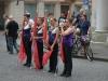 0033_Vicenza_MossonJubal_12-07-2013_plt