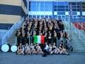 unity campionato europeo 2015 ita