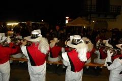 Piovene Rocchette (VI) 08-12-2011