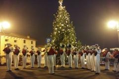 Presepi Sandonà (Caltrano) 11-12-2016