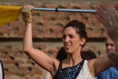 Vicenza 09-06-2012
