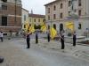 0005_Vicenza_09-06-2012_plt