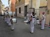 0007_Vicenza_09-06-2012_plt