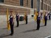 0012_Vicenza_09-06-2012_plt
