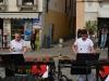 0013_Vicenza_09-06-2012_plt