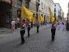 0015_Vicenza_09-06-2012_plt