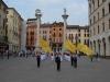 0029_Vicenza_09-06-2012_plt