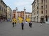 0030_Vicenza_09-06-2012_plt
