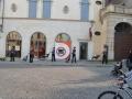 0002_Vicenza_16-03-2014_plt
