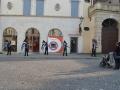 0003_Vicenza_16-03-2014_plt
