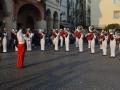 0014_Vicenza_16-03-2014_plt