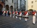 0015_Vicenza_16-03-2014_plt