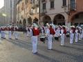 0016_Vicenza_16-03-2014_plt