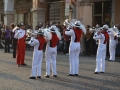 0017_Vicenza_16-03-2014_plt