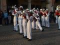 0020_Vicenza_16-03-2014_plt