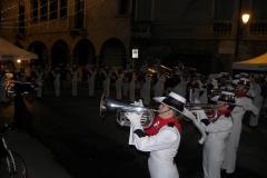 Vicenza 17-12-2011