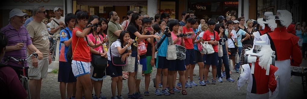 0068_Modena_Tattoo Militare_14-07-2012_plt