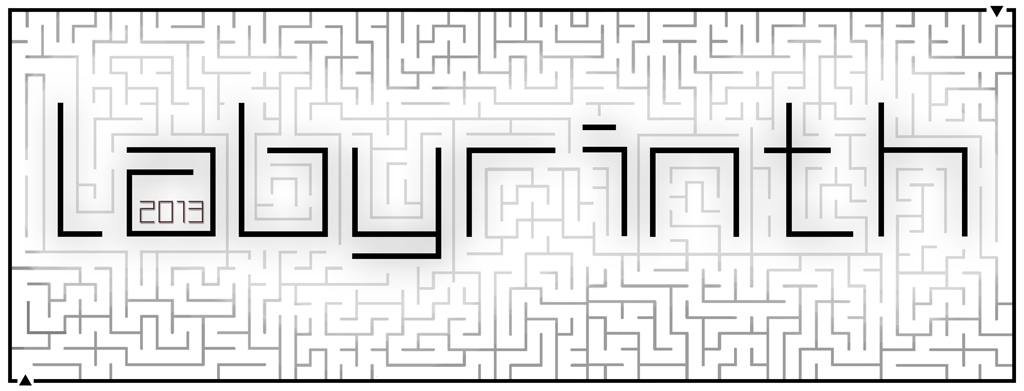 Logo_Labyrinth_2013_v1.0