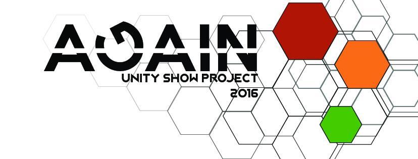 logo again 2016