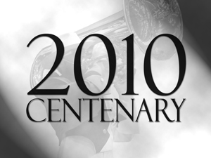 logo-centenary