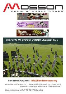 volantino scuola musica 2013_plt