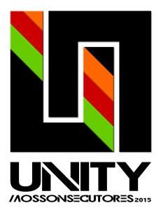 LogoDefinitivo_UNITY_MossonSecutores2015