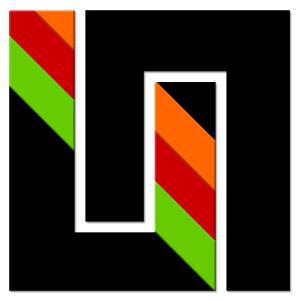 LogoDefinitivo_UNITY_MossonSecutores2015_UN
